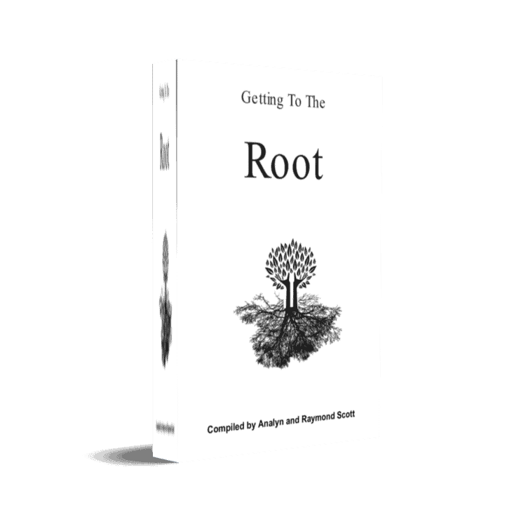 Getting to the root Download